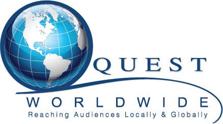 Quest Worldwide